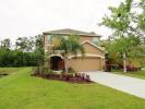 5 bed house for sale in Kissimmee...