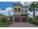5 bed house for sale in Reunion, Osceola County...