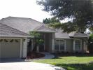 3 bedroom property in Clermont, Lake County...