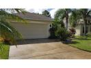 4 bed property for sale in Haines City, Polk County...