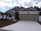 4 bed house for sale in Haines City, Polk County...