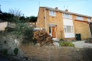 3 bed semi detached home to rent in Jeffries Hill Bottom...