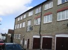 Flat to rent in Ansteys Road, Hanham...