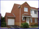 3 bed semi detached property to rent in Guest Avenue...
