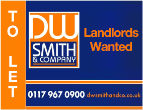 Get brand editions for D W Smith & Company, Hanham