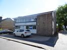property to rent in Maldon Road, Witham