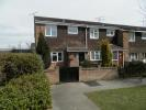 Ness Walk End of Terrace house to rent