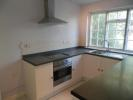3 bed semi detached property in Guithavon Valley, Witham...