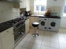 2 bed Ground Maisonette to rent in Greenfield, Witham, CM8