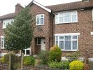 property for sale in Gidea Park, Essex, RM2