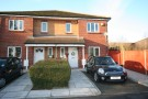 Photo of Hanworth,