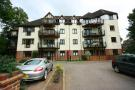 Apartment for sale in Copers Cope Road...