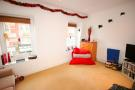 Flat for sale in Kirkdale, London, SE26