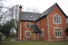 Character Property for sale in Church Road, Alsager, ST7