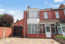 haart, Willesden Green