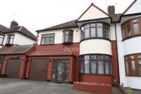 4 bed semi detached property for sale in Beal High School...