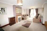 3 bedroom semi detached property for sale in Pitchford Road