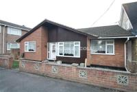 3 bedroom Bungalow for sale in Canvey Island