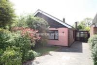 2 bedroom Bungalow in South Benfleet