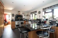 4 bed Detached property in Salmon Crescent