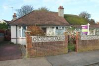 Bungalow for sale in Bradfields Avenue