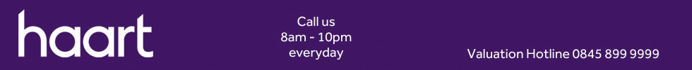 Get brand editions for haart, Chelmsford