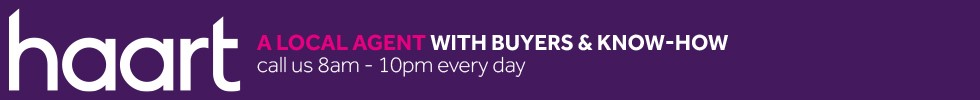 Get brand editions for haart, Dagenham