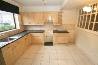 3 bed Terraced home for sale in Dukes Avenue