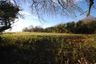 Land for sale in Fulstow, near Louth