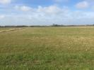 Farm Land in Willow Bank, Saltfleetby for sale