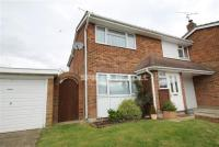 3 bedroom semi detached house in Hawthorne Rise. ***OPEN...