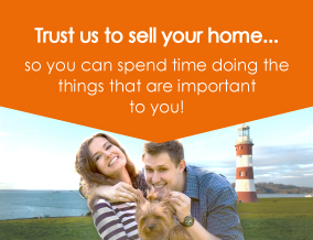 Get brand editions for Plymouth Homes, Plymouth