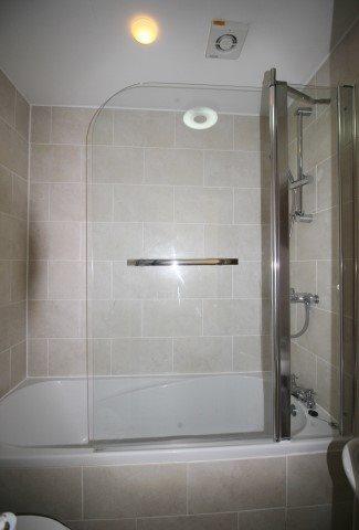 framily bathroom