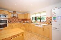 5 bedroom property for sale in Priory Field Drive...