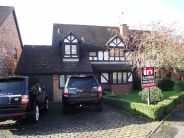 property for sale in Priory Field Drive...