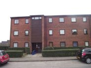 Rowlands Close Apartment for sale
