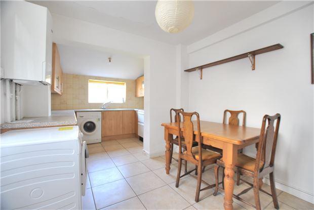 2 bedroom semi detached house for sale in oakfield street tivoli gl50 gl50 - Tivoli kitchenware ...