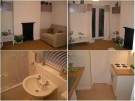 Swindon Road Flat to rent