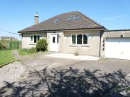 Detached Bungalow to rent in Tellisford Lane...