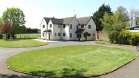 Detached house for sale in BURNHAM