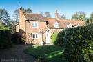 2 bed semi detached house for sale in MAIDENHEAD