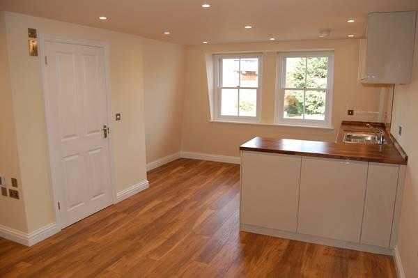 Open Plan View 2