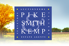 Pike Smith & Kemp, Maidenhead