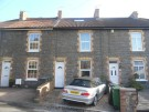 2 bedroom Cottage for sale in Frys Hill, Kingswood...