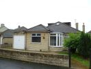 Bungalow for sale in Dundridge Lane, St George