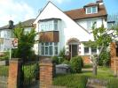 3 bedroom semi detached home in Mutton Lane, Potters Bar...