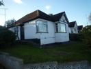 Detached Bungalow to rent in King Edward Road...