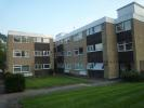 Heathfield Close Flat to rent
