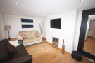 Terraced home to rent in Prospect Place, Swindon...