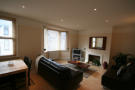 1 bed Apartment in Milton Road, Swindon